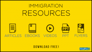 Free US Immigration Legal Resource Center.