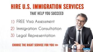 Top U.S. Immigration Service Options That Help You Succeed.