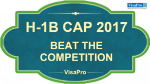 H1B Cap 2017 Filing Tips and Best Practices.