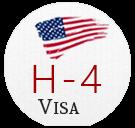 Check Out H4 Visa Reviews.