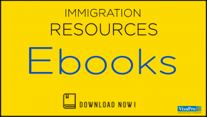 Free Download Immigration Ebooks.