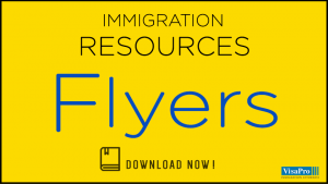 Download Free US Immigration Flyers.