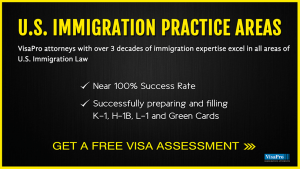 Check Out U.S. Immigration Practice Areas From The Best immigration Lawyers.