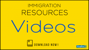 Watch Free US Immigration Videos.