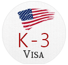 Check Out K3 Spouse Visa Lawyer Ratings.