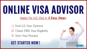 Identify The Best Visa To Work, Marry or Start A Business In The U.S.