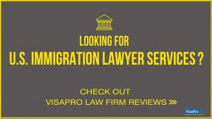 How To Get The Best Immigration Lawyer Services In USA.