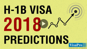 Chances Of Winning H1B Lottery 2018 Predictions.