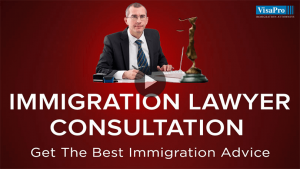 Get The Immigration Advice From The Best Immigration Lawyer.