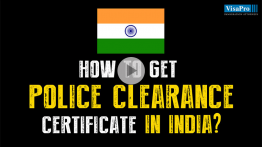 How To Obtain Police Clearance Certificate In India?
