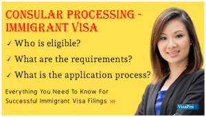How To Apply For US Immigrant Visa.
