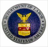 DOL's Wage and Hour Division.
