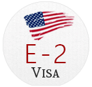 Review E2 Investor Visa Lawyer Ratings.