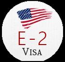 Review E2 Investor Visa Lawyer Ratings.