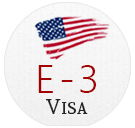 Check Out E3 Visa USA Reviews & Ratings.