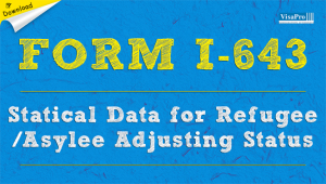 Download Free USCIS Form I-643.