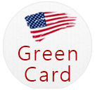 Check Out Green Card Through Marriage Reviews.
