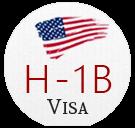 Review H1B Visa Transfer Testimonials & Ratings.