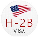 Check Out H2B Visa Reviews & Ratings.