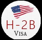 Check Out H2B Visa Reviews & Ratings.