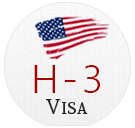 Review H3 Trainee Visa Testimonials.
