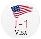 Checkout J1 Visa Lawyer Testimonials.