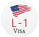 L1 Visa Immigration Attorney Reviews.