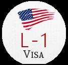 L1 Visa Immigration Attorney Reviews.