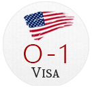 Check Out O1 Visa Lawyer Ratings & Reviews.