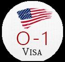 Check Out O1 Visa Lawyer Ratings & Reviews.
