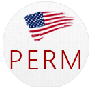 Check Out PERM Processing Reviews From Valued Clients.
