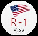 Check Out R1 Visa Testimonials And Reviews.