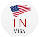 TN Visa Lawyer Ratings And Reviews.