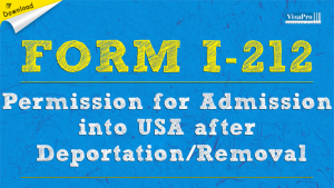 Download USCIS Form I-212 Instructions.