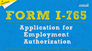 Download Instructions for Form I-765.