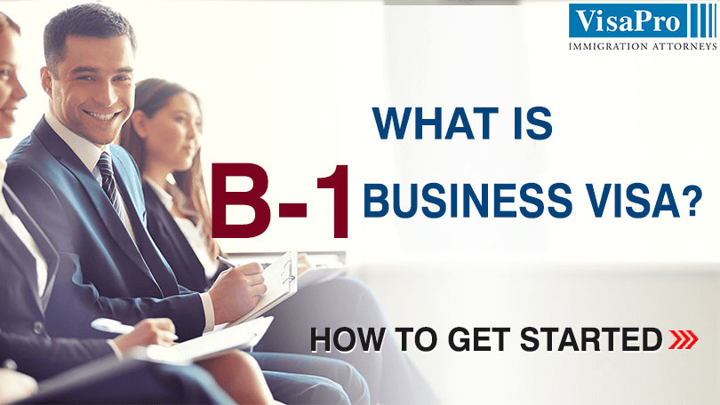 How To Start B1 Business Process?