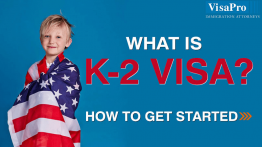 Get Started With K2 Visa Application Process.
