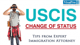 How To Change Visa Status: Tips.