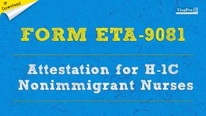 Download Free Form ETA-9081 Instructions.