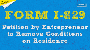 Download USCIS Form I-829.
