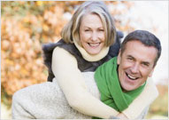 Retirement Visa Which Would Allow Foreigners To Spend Their Retirement In The U.S.
