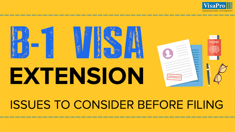Visa Overstay, Out-of-Status and Unlawful Presence: What Do