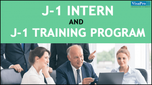 How To Benefit From The J1 Internship And J1 Training Programs In US?