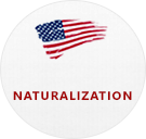 Check Out US Citizenship And Naturalization Testimonials
