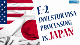 How To Easily Apply For E2 Visa In Japan?