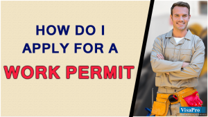 How To Obtain US Work Permit Successfully?
