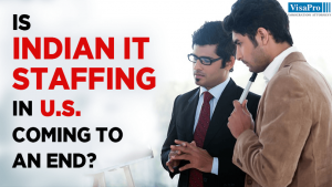 How To Stay In Compliance Under The H1B Program?