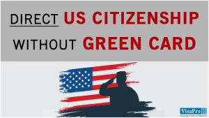 MANVI Program: How To Become A US Citizen?