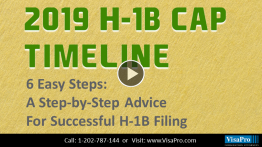 Download H1B Visa 2019 Timeline Template.