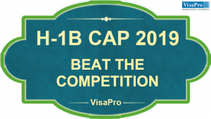 H1B Cap 2018 Filing Tips and Best Practices.